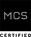 AES Solar is an approved MCS Installer
