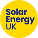 AES Solar is part of the Solar Trade Association