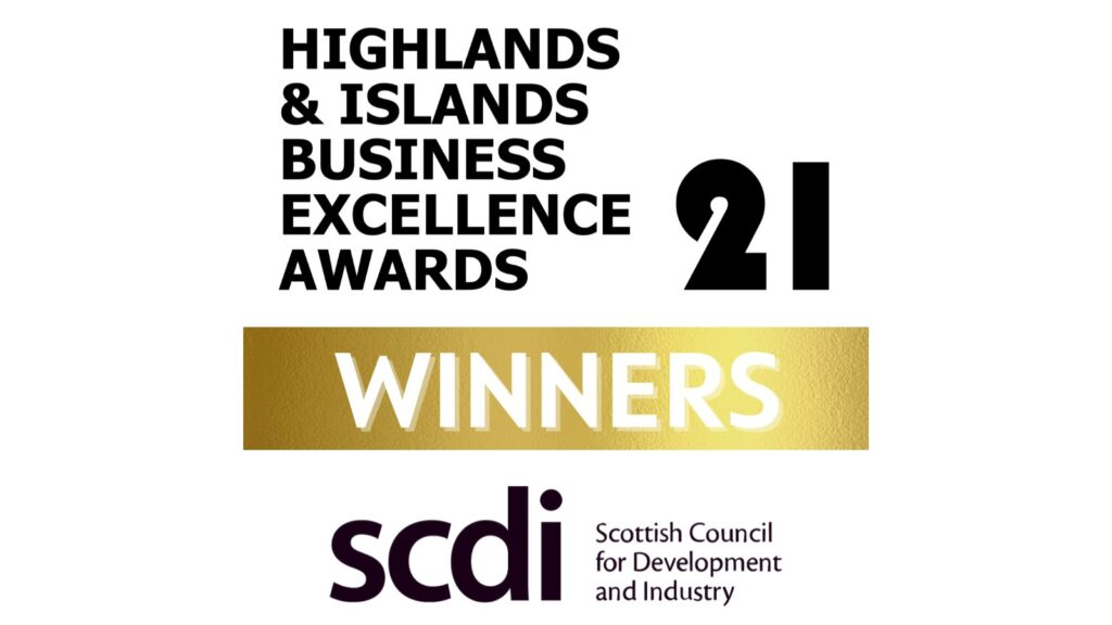SCDI Winners logo